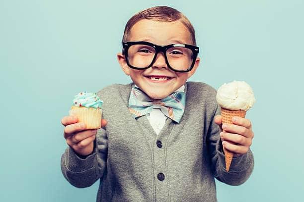 13 طريقة بسيطة للتوقف عن تناول الكثير من السكر